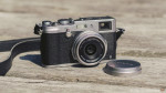 The Perfect Harmony Between Film & Digital? The Rebecca Lily Pro Set II Review for the Fuji X-Trans Sensor