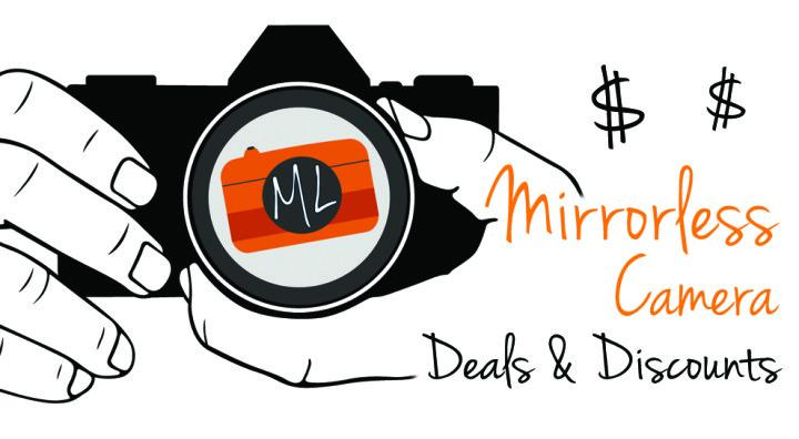 mirrorless-camera-deals-discounts