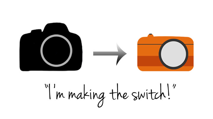 switch-from-dslr-to-mirrorless