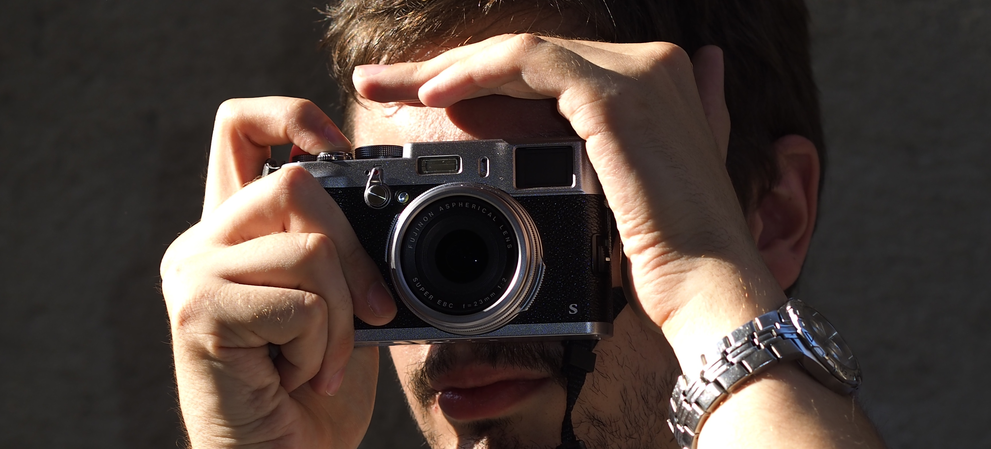 """""""I'm Making the Switch!"""" – 9 Great Articles About Dropping the DSLR for Mirrorless"""