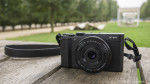 When Low-End Doesn't Mean Low Quality: A Fujifilm X-M1 Review