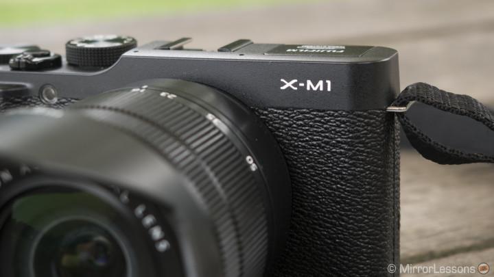 DMC-GX7, 1/30, f/ 56/10, ISO 200
