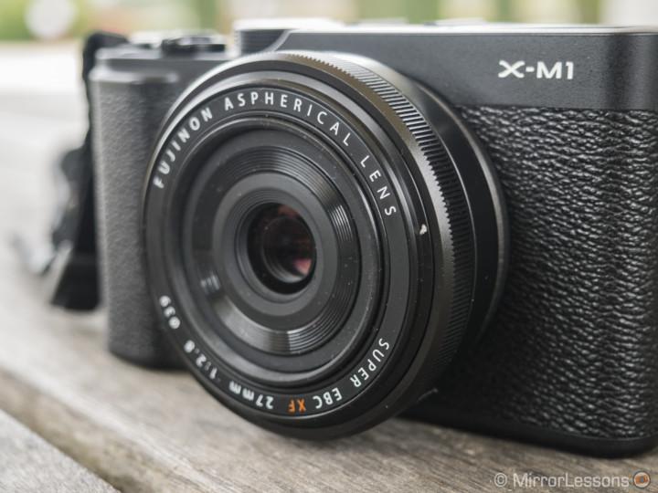 DMC-GX7, 1/20, f/ 51/10, ISO 200