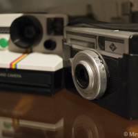 X-M1, 1/55, f/ 2.8, ISO 3200