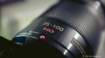 The best compact & professional telephoto zoom for MFT: A Lumix 35-100mm f/2.8 review