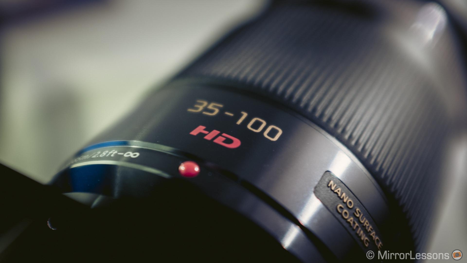 X100S, 1/4, f/ 28/10, ISO 200