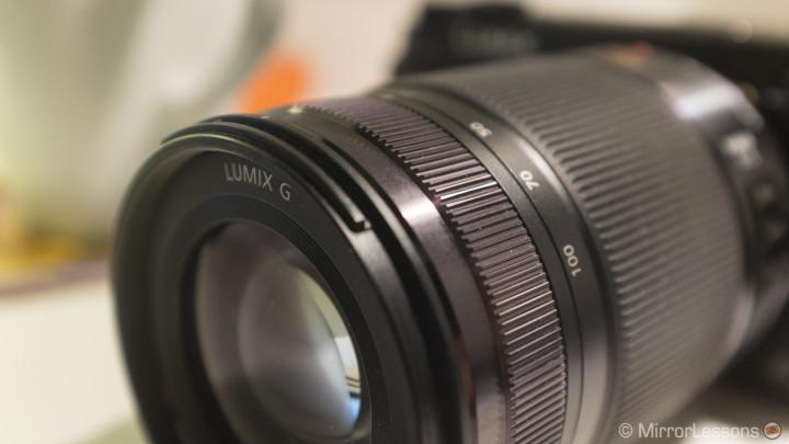 X100S, 1/18, f/ 4/1, ISO 800