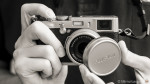 Mirrorless on the Job – Episode 2: Why the Fuji X100s is the perfect second body