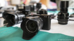 Which mirrorless camera should I buy as a beginner?