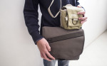 Not too big, not too small: 10 great camera bags for your mirrorless camera