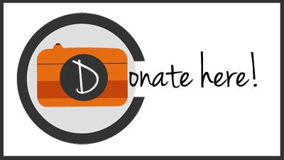 movember 2013 donate here