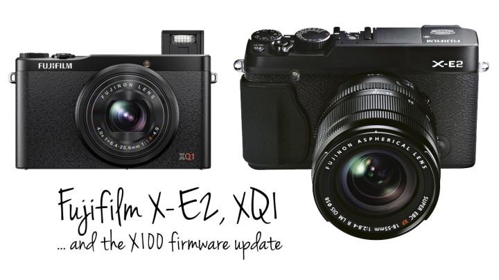 fujifilm-xe2-xq1-x100s-firmware-update