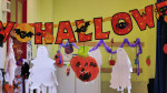 Celebrating Halloween in Italy: A Panasonic Lumix GX7 Gallery
