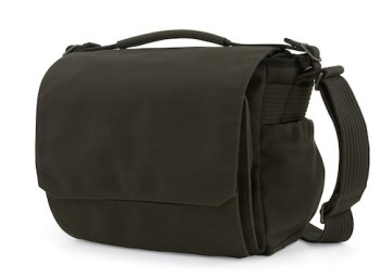 mirrorless bag