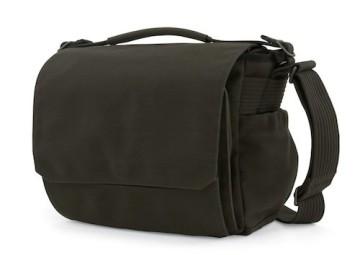 mirrorless bag