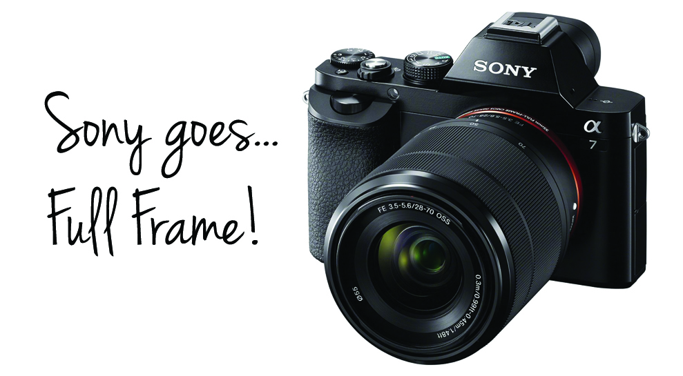 sony-full-frame-mirrorless-interchangeable-lens-camera-a7-a7r