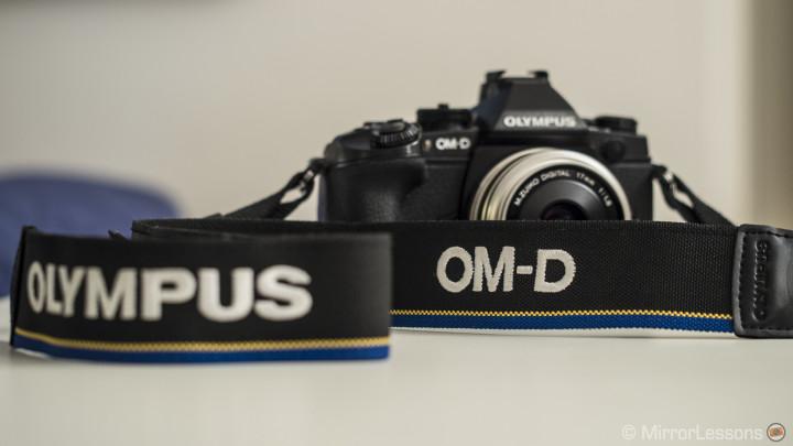 E-M5, 1/6, f/ 28/10, ISO 200