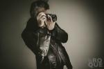 The Gradual Move Towards Fujifilm: An Interview with Patrick La Roque