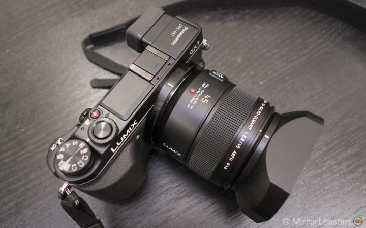 DSC-RX100M2, 1/30, f/ 28/10, ISO 1600