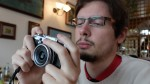 The 8 Most Useful Accessories for your Fujifilm X100s