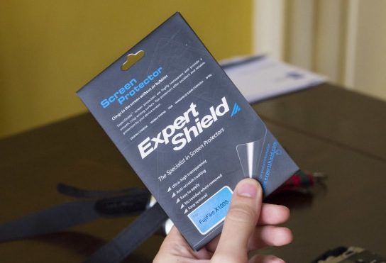 expert-shield-x100s
