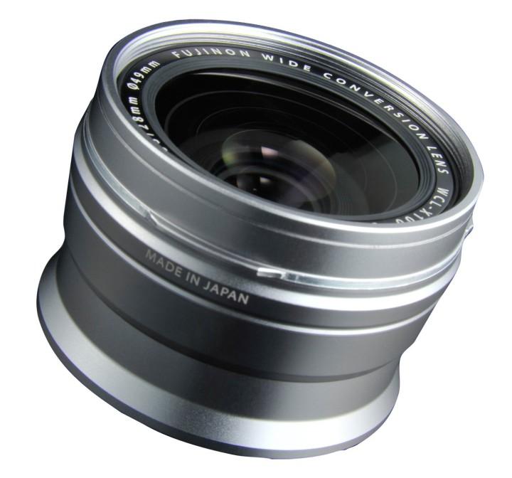 fuji-x100s-wide-conversion-lens