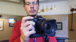 10 Things Professionals Demand From a Mirrorless Camera