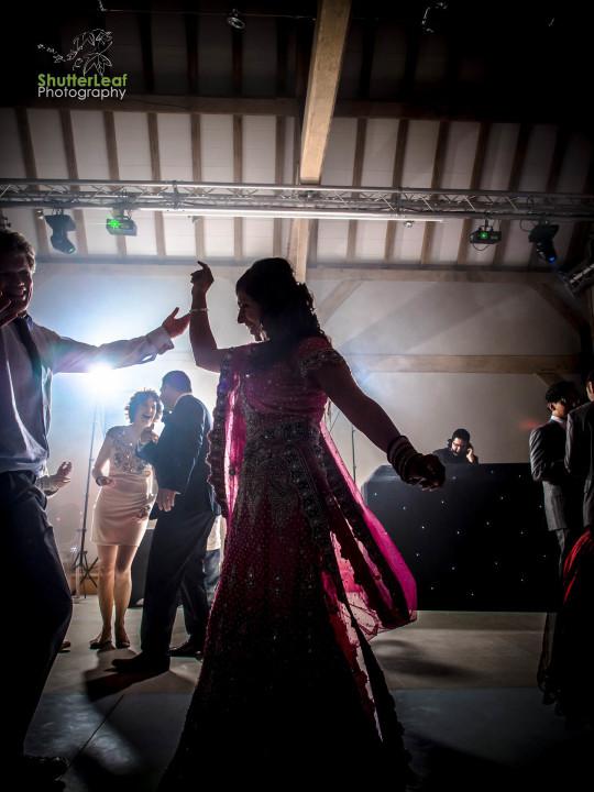 Lancashire Wedding Photographer - EM5 - Colours - Blog - shutterleaf.co.uk 0009