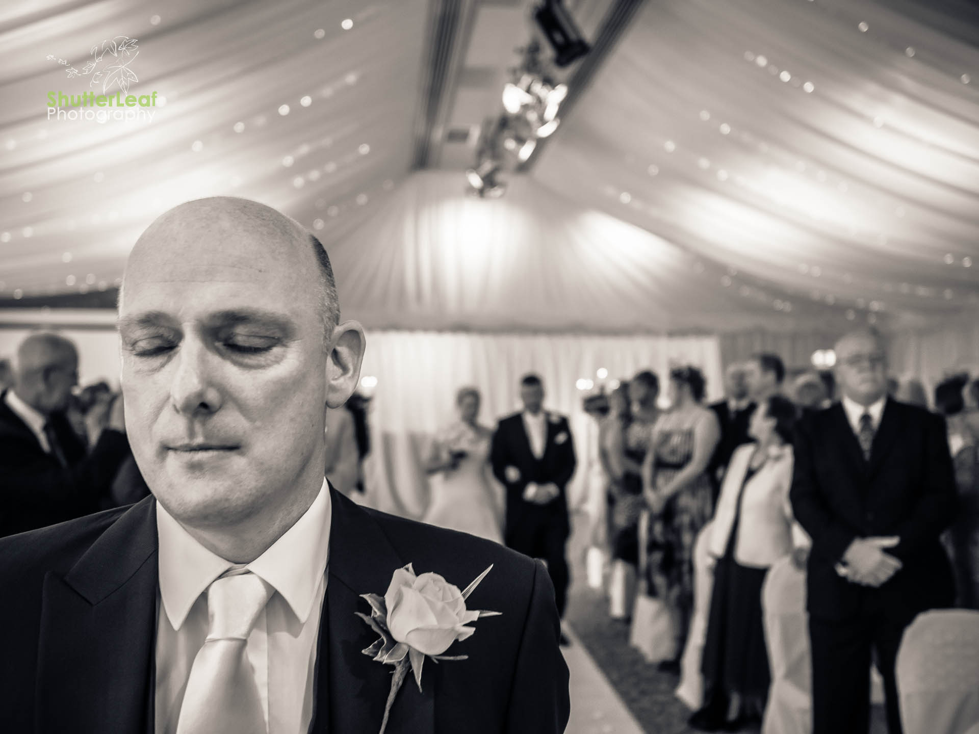 Lancashire Wedding Photographer - EM5 - distance to subject - Blog - shutterleaf.co.uk 0003