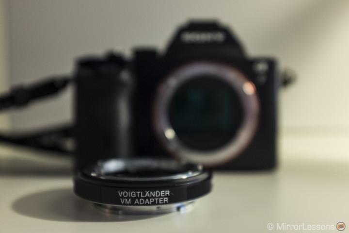 X100S, 1/30, f/ 28/10, ISO 1600
