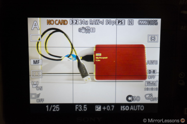 X100S, 1/340, f/ 28/10, ISO 1600
