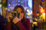 Getting Cosy with the Fuji X100s: Thoughts & Gallery from Lyon, France