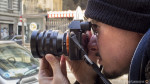 Voigtländer lenses on the Sony A7: A Wide and Bokehlicious First Look
