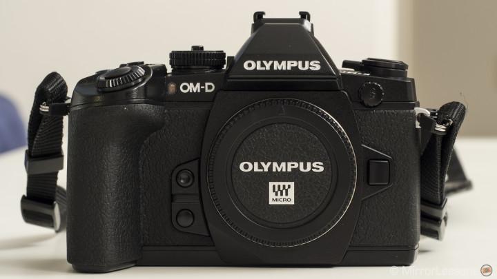 E-M5, 25/10, f/ 8/1, ISO 200