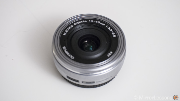 E-M5, 1/50, f/ 28/10, ISO 800
