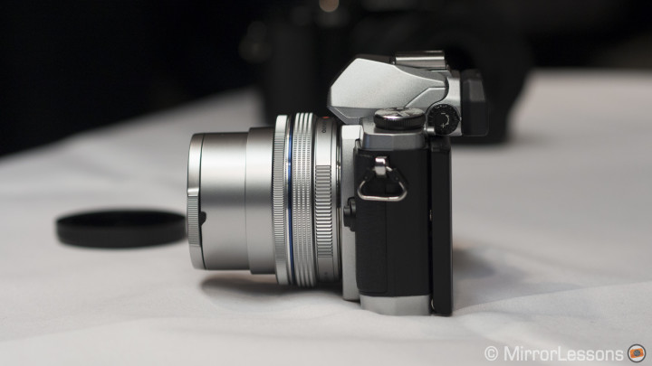 E-M5, 1/100, f/ 28/10, ISO 400