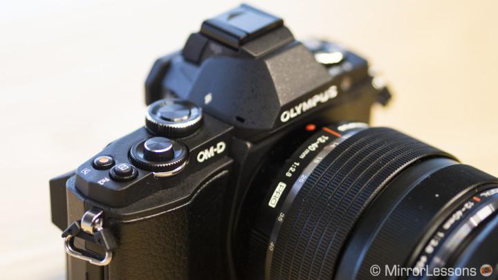 E-M5, 1/100, f/ 18/10, ISO 640