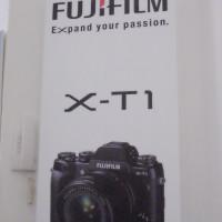 X-T1, 1/250, f/ 8, ISO 51200