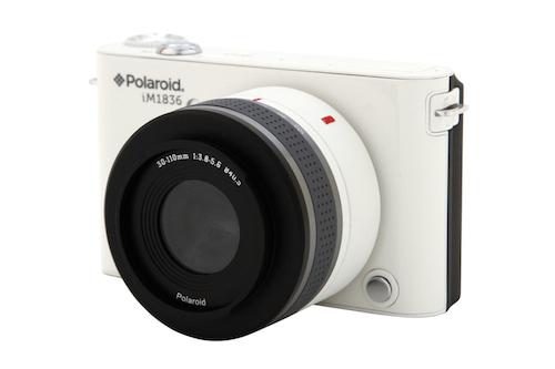 complete mirrorless camera list