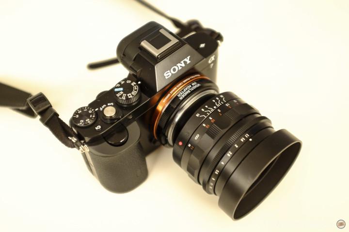 X100S, 1/30, f/ 2/1, ISO 1600