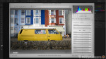 A first look at the Fujifilm Film Simulation modes with Adobe Camera Raw 8.4