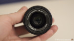 M.Zuiko 25mm f/1.8 Review: A small yet capable prime from Olympus