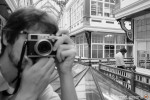 The Best Mirrorless Cameras for Street Photography