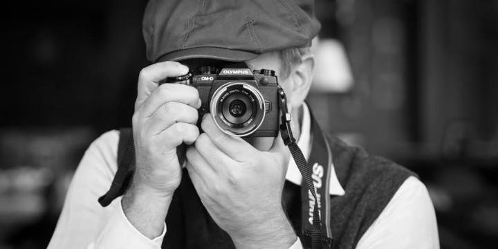 thomas-leuthard-street-photographer