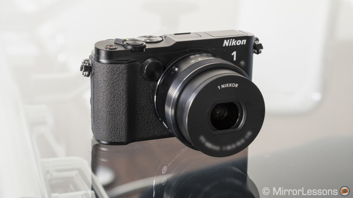 Nikon1-V3-hands-on-beta-product-2