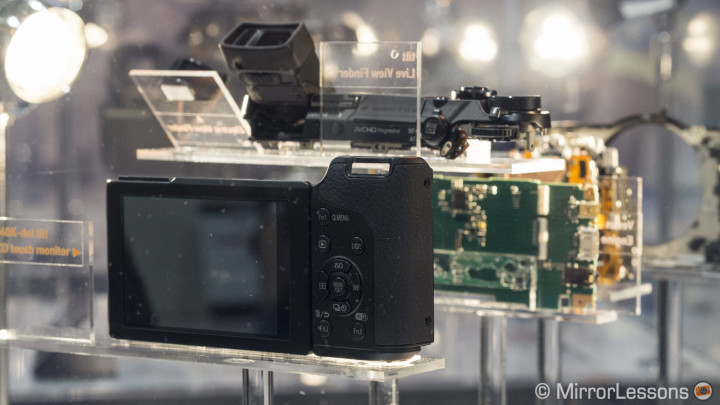 E-P5, 1/125, f/ 63/10, ISO 1600