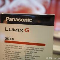 DMC-GX7, 1/250, f/ 1.7, ISO 200