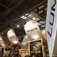 DMC-GX7, 1/200, f/ 4, ISO 400