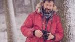 Fujifilm X-E2. The Switch. A guest post by Fabio Camandona