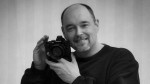 My First Shoot with the OM-D E-M5 after the Switch – Guest Post by John McTaggart